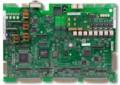 Siemens S30810-Q2935-A301 CBCC, Перестроенный