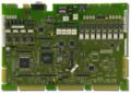 Siemens S30810-Q2935-B201 CBCP, Refurbished