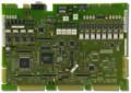 Siemens S30810-Q2935-B201 CBCP, Перестроенный