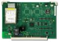 Siemens S30122-Q7380-X100 IVML8, Generalüberholt