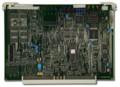Siemens S30810-Q2550-X30 (PU) DPC, Generalüberholt