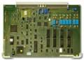 Siemens S30810-Q2545-X101 SIUC, Generalüberholt