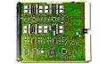 Siemens S30810-Q2164-X SLMO16, Generalüberholt