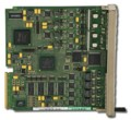 Unify S30810-Q2947-X GMSA, Refurbished