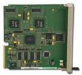 Unify S30810-Q2948-X GME, Generalüberholt