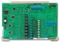 Siemens S30817-Q626-A213 TML8W, Refurbished