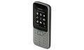 Unify OpenScape DECT Phone SL5 Mobilteil Silber, Generalüberholt