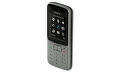 Unify OpenScape SL5 DECT Phone Silver, Refurbished