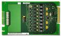 Siemens S30817-Q922-A301 SLU8, Перестроенный