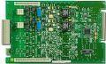 Siemens S30817-Q923-B313 TLA2, Перестроенный