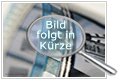 Siemens optiPoint 500 Handapparat mit Sprechtaste u. MFE Mangan, Generalüberholt