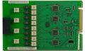 Siemens S30817-Q924-A313 STLS4, Generalüberholt
