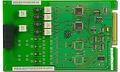 Siemens S30817-Q924-B313 STLS2, Перестроенный