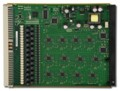 Unify S30810-Q2227-X400 SLMAV24N, Refurbished
