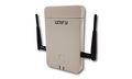 Unify S30852-S2717-R102 Basisstation BSIP2, Generalüberholt