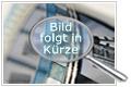 Sennheiser DW Office Phone DW10 Silber-Schwarz, Generalüberholt